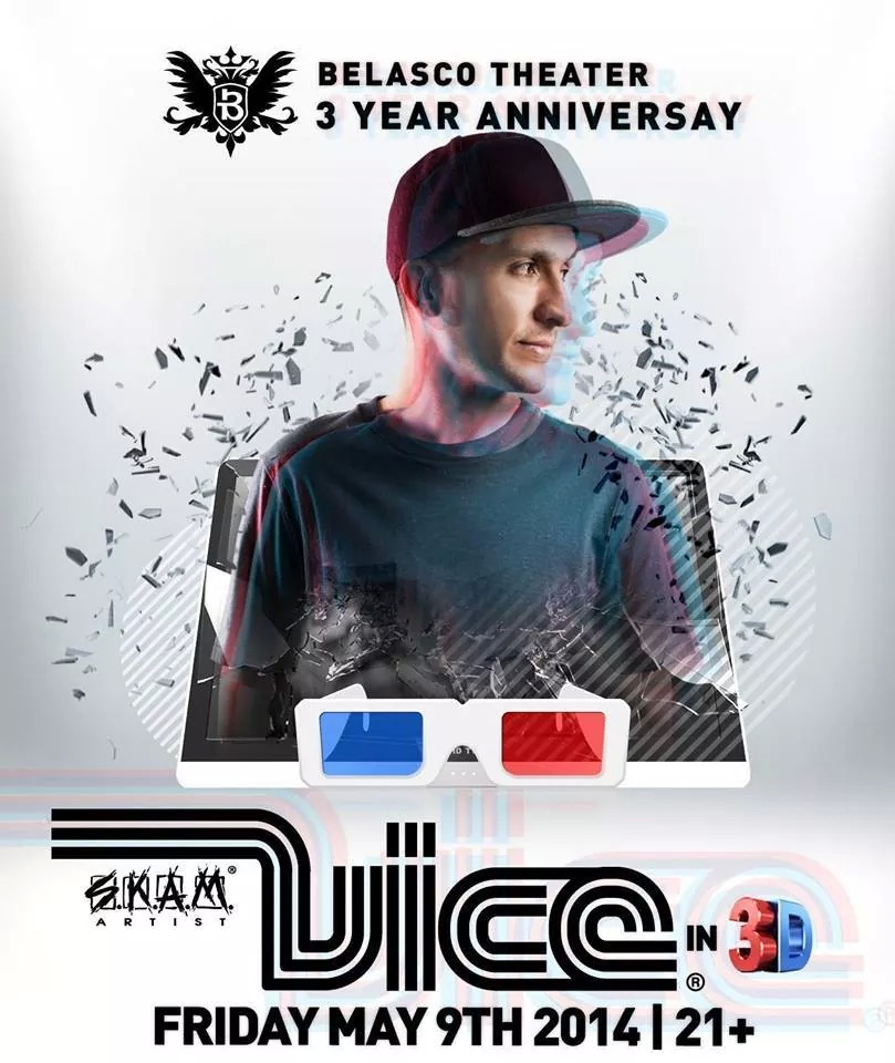 DJ-Vice-Promo-Main-Flyer