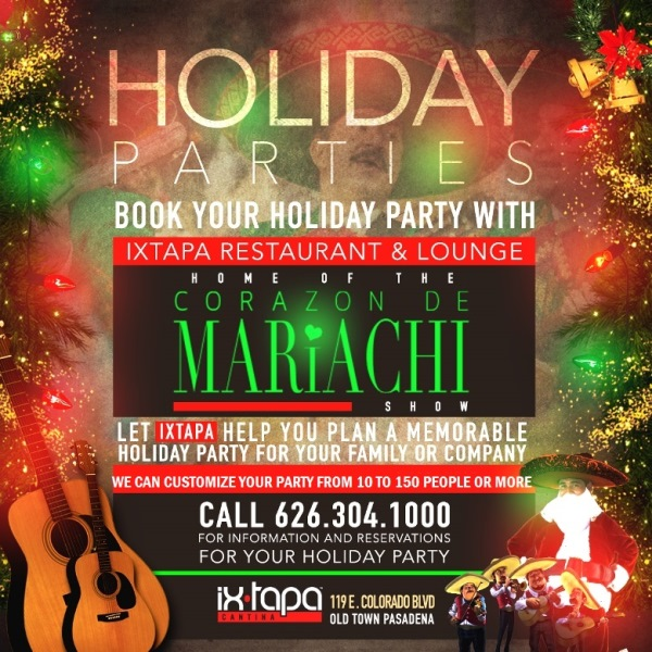Ixtapa-Holiday-Party-Flyer-Viteri-Website