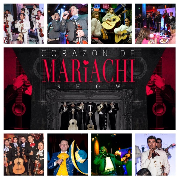 Mariachi 8 pic collage 600