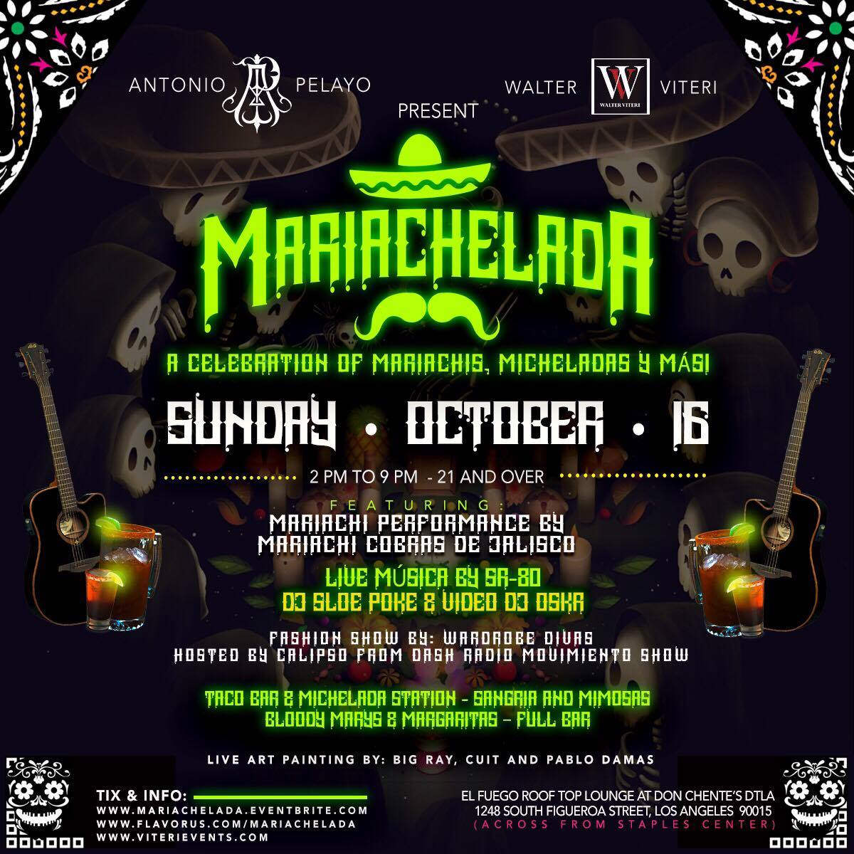 main-flyer-mariachelada-101616
